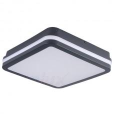 kanlux 33343 BENO 24W NW-L-GR, Stropní svítidlo