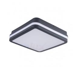 Kanlux 32949 BENO N 18W NW-L-SE GR, LED stropní svítidlo