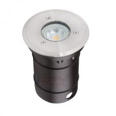 Kanlux 07172 BERG DL-10O, Nájezdové svítidlo