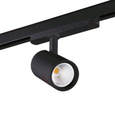 Kanlux 33131 ACORD ATL1, LED svítidlo