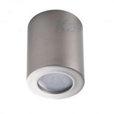 Kanlux 29242 SANI IP44 DSO-SN, Stropní bodové svítidlo