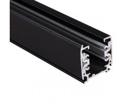Kanlux 33233 TEAR N TR 2M-B, Příslušenství k lištovému systému