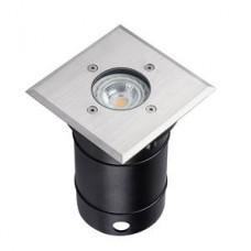 Kanlux 07173 BERG DL-10L Nájezdové svítidlo