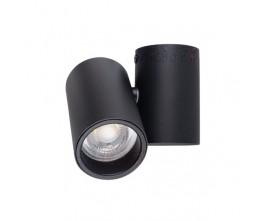 Kanlux 32950 BLURRO GU10 CO-B, stropní svítidlo