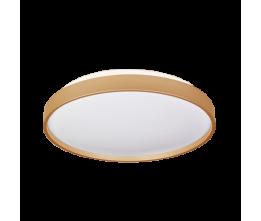LED-POL ORO26023 ORO-NUBE-G-36W-DW, Stropní svítídlo