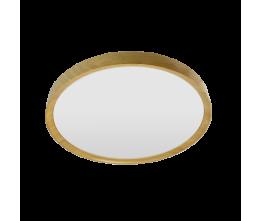 LED-POL ORO26021 ORO-OLMO-60W-DIM, Stropní svítidlo