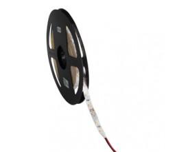 Kanlux 24514 LEDS-B 4.8W/M IP65-NW LED pás