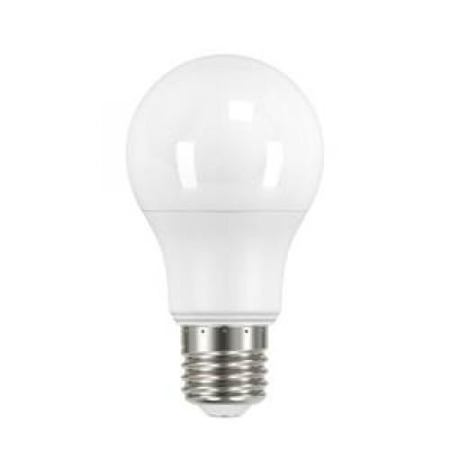Kanlux 27276 IQ-LED A60 10,5W-WW Svetelný zdroj LED