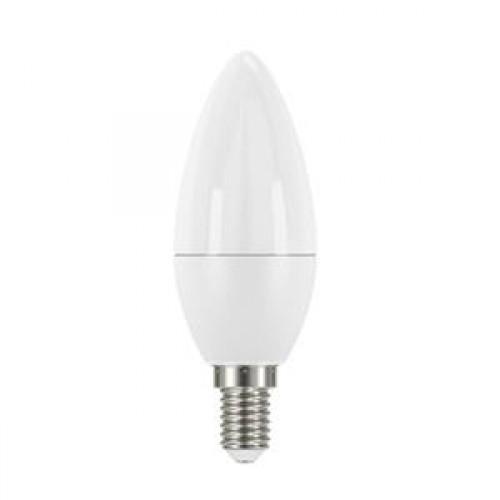Kanlux 27298 IQ-LED C37E14 7,5W-NW Svetelný zdroj LED