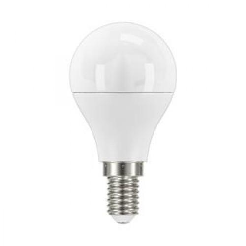 Kanlux 27301 IQ-LED G45E14 5,5W-NW Svetelný zdroj LED