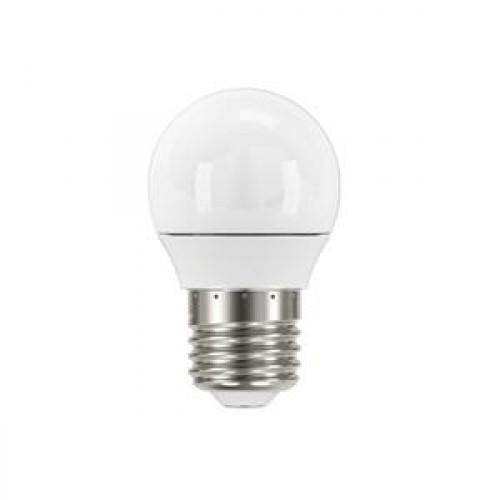 Kanlux 27309 IQ-LED G45E27 7,5W-WW Svetelný zdroj LED