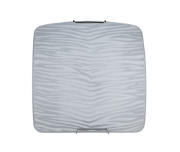 Elmark 958960 EROS, Stropní svítidlo