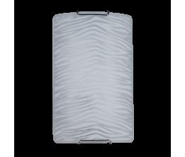 Elmark 958970 EROS, Nástěnné svítidlo