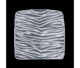 Elmark 958960BL EROS, Stropní svítidlo