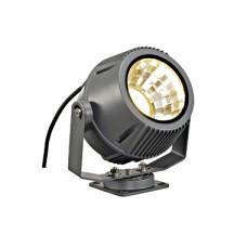 Schrack  Technik   LI231072 FLAC BEAM, Venkovní reflektor