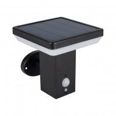 Kanlux 25774 SOLCA L PV EL-B, Solární svítidlo