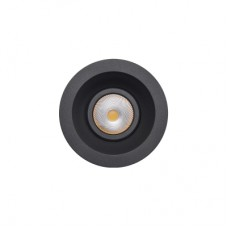 REDO 90034 XENO, Vonkajšie bodové svietidlo