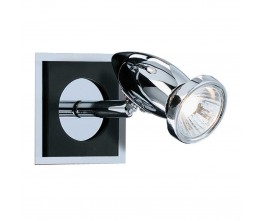 Searchlight 7491 COMET, nástěnné svítidlo