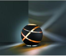 TRIO Lighting for you 506100132 FARO stolové svítidlo