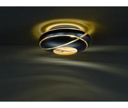 TRIO LIGHTING FOR YOU 606100232 FARO, Stropné svietidlo