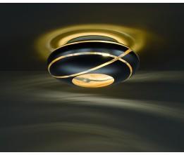 TRIO LIGHTING FOR YOU 606100332 FARO, Stropné svietidlo