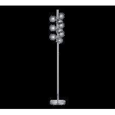 TRIO LIGHTING FOR 407690906 ALICIA, Stojací svítidlo
