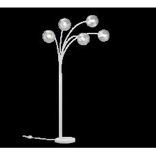 TRIO LIGHTING FOR 408500531 BALINI, Stojací svítidlo