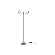 TRIO LIGHTING FOR 421210107 CHARIVARI, Stojací svítidlo