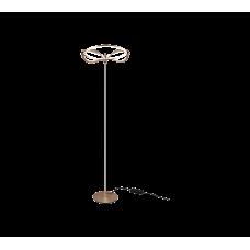 TRIO LIGHTING FOR 421210108 CHARIVARI, Stojací svítidlo