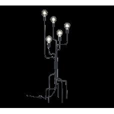 TRIO LIGHTING FOR 406200532 CONNOR, Stojací svítidlo