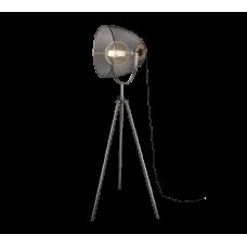 TRIO LIGHTING FOR 409000167 IVAR, Závěsné svítidlo