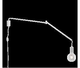 TRIO LIGHTING FOR YOU 200200131 LINE, Nástěnné svítidlo