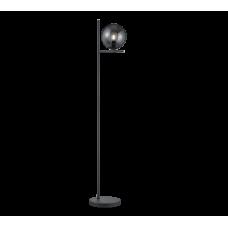 TRIO LIGHTING FOR 402000142 PURE, Stojací svítidlo