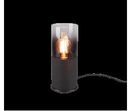 TRIO LIGHTING FOR 510600132 ROBIN, Stolní svítidlo