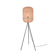 TRIO LIGHTING FOR 403000132 RUNA, Stojací svítidlo