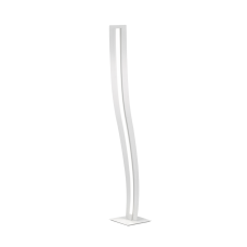 TRIO LIGHTING FOR 424610131 SALERNO, Stojací svítidlo