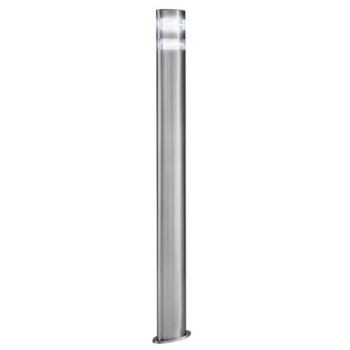Searchlight 5304-900 LED OUTDOOR LIGHTS, LED exteriérové svietidlo