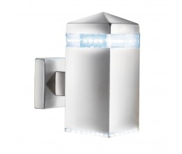 Searchlight 7205 LED OUTDOOR LIGHTS, LED exteriérové svietidlo
