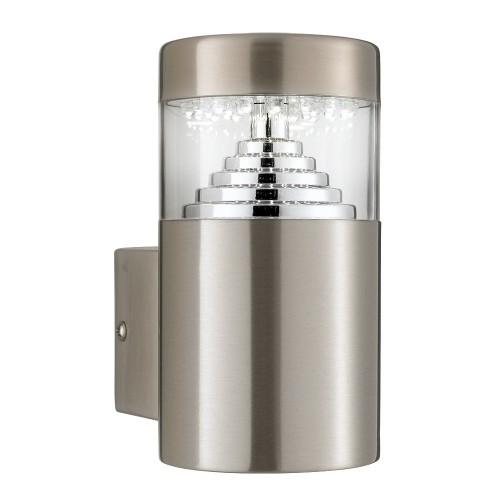 Searchlight 7508 LED OUTDOOR LIGHTS, LED exteriérové svietidlo