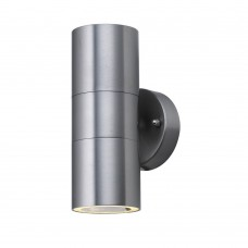 Searchlight 5008-2-LED OUTDOOR&PORCH, exteriérové svietidlo