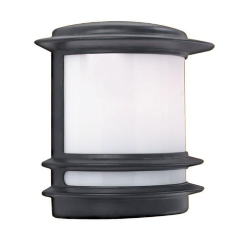 Searchlight 1812 BOLLARD&POST LAMPS, exteriérové svietidlo