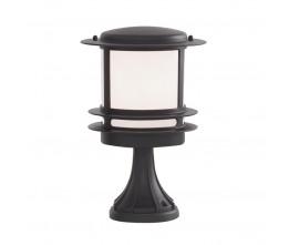 Searchlight 1264 BOLLARD&POST LAMPS, exteriérové svietidlo