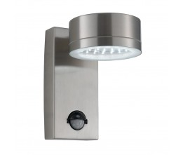 Searchlight 9550SS LED OUTDOOR LIGHTS, exteriérové svietidlo