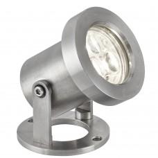 Searchlight 6223SS LED OUTDOOR LIGHTS, exteriérové svietidlo