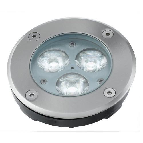 Searchlight 2505WH LED OUTDOOR LIGHTS, exteriérové svietidlo