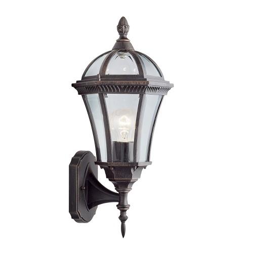 Searchlight 1565 CAPRI, exteriérové svietidlo