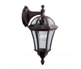 Searchlight 1563 CAPRI, exteriérové svietidlo