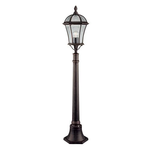 Searchlight 1568 CAPRI, exteriérové svietidlo