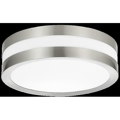 Rábalux 8220 Stuttgart, outdoor ceiling lamp