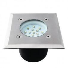 Kanlux 22051 GORDO LED14 SMD-L Nájazdové svietidlo LED SMD